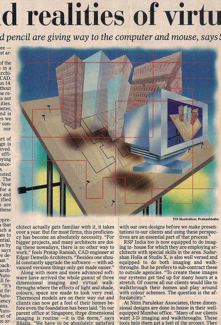 1998-03-March---Ground-Realities-of-Virtual-Tools